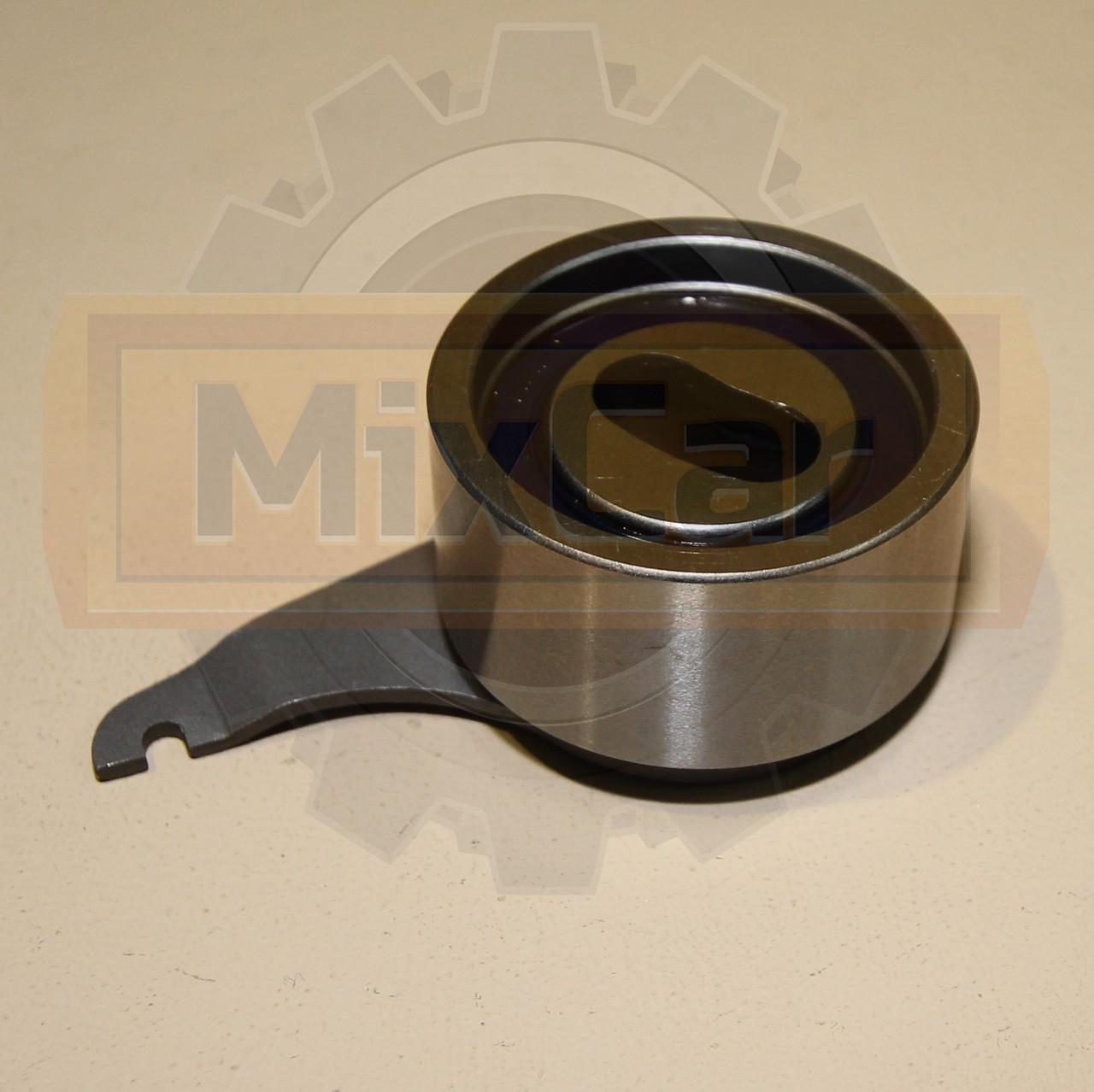 Запчасти для двигателя Mazda FE
