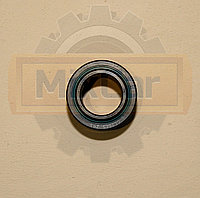 Подшипник ШС на погрузчик Nissan 1F2/L02 /Mitsubishi FD20-30N