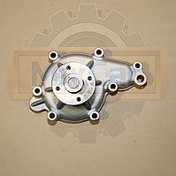 Водяная помпа на двигатель Kubota V3307, фото 1