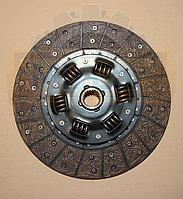 Диск сцепления на погрузчик Toyota 7-8F15-30 (275*21)