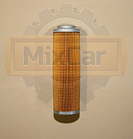 Гидравлический фильтр на экскаватор Doosan, фото 1