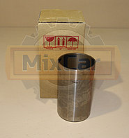 Гильза для двигателя Isuzu 3LD1, фото 1