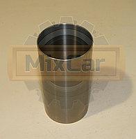 Гильза для двигателя Komatsu 6D102E, фото 1