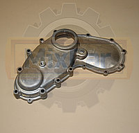 Крышка ГРМ на двигатель Toyota 5K, фото 1