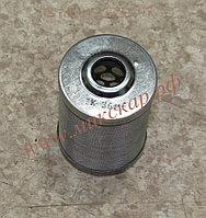 Топливный фильтр для двигателя Isuzu C240