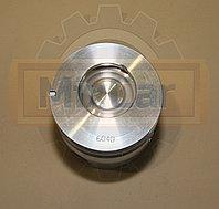 Поршень на двигатель Isuzu 4LE2, фото 1
