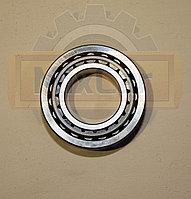 Подшипник ступицы УМ Nissan1F1/ Toyota 8F10, фото 1