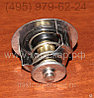 Термостат для двигателя Komatsu 4D94E
