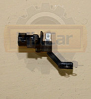 Штекер трамблера двигателя Nissan H15 , фото 1