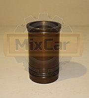 Гильза на  двигатель Xinchai C490BPG, фото 1