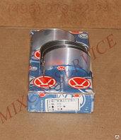 Шатунные вкладыши на погрузчик Goodsense FD25B, двигатель Xinchai A490BPG