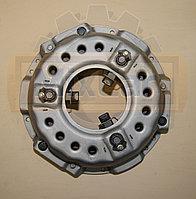 Корзина сцепления Komatsu FG15-16/17/Toyota 7-8F15 , фото 1