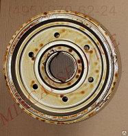 Барабан тормозной на погрузчик Komatsu FG15T-20