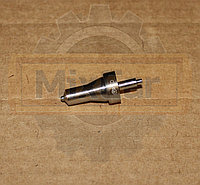 Распылитель форсунки на погрузчик Locust L 853, двигатель Yanmar 4TNV94L-N, фото 1