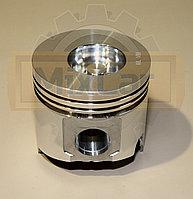Поршень на экскаватор Case СХ50В, двигатель Yanmar 4TNV88A, фото 1