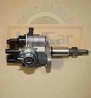 Трамблер для погрузчиков Komatsu, двигатель Nissan K15.