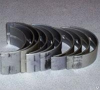 Вкладыши коренные для колесный экскаватор Hyundai R200W-7