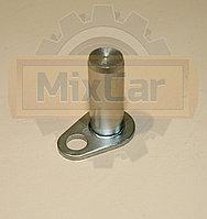 Палец тяги рулевой на погрузчик TCM FD20-30T6 / C6, фото 1