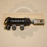 Рабочий цилиндр сцепления Komatsu F10/15-17, фото 1