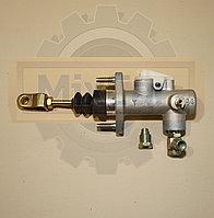 Главный тормозной цилиндр для погрузчика Toyota  7-8F15-30 , фото 1