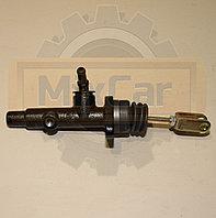Главный цилиндр сцепления Komatsu F15C18/20 /FD20-30-16(), фото 1