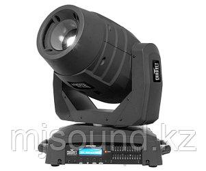 Светодиодная голова Chauvet Intimidator Spot LED 450