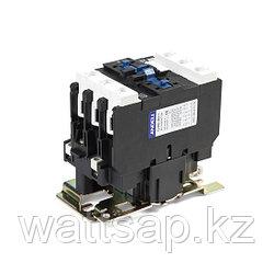 Контактор, ANDELI, CJX2-D65 AC 220V, (аналог КМИ-46512)