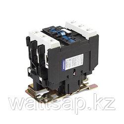 Контактор, ANDELI, CJX2-D80 AC 220V,  (аналог КМИ-48012)