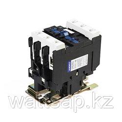 Контактор, ANDELI, CJX2-D95 AC 220V, (аналог КМИ-49512)