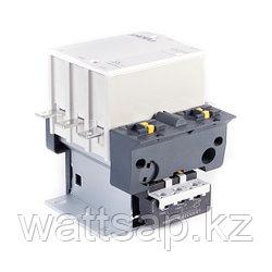 Контактор, ANDELI, CJX2-F 115A AC 220V, (аналог КТИ-5115 115))
