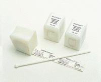 Лента ELCOMETER 122 Testex (слепок)