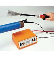 Портативный электроискровой дефектоскоп Elcometer 236