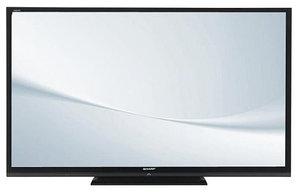 "Телевизор LCD LED, 80""/203 см SHARP LC80LE646"