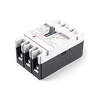 Автоматический выключатель, iPower, ВА57-225 3P 160A