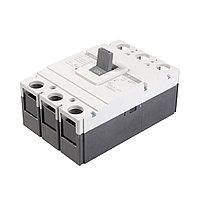 Автоматический выключатель, iPower, ВА57-630 3P 630A