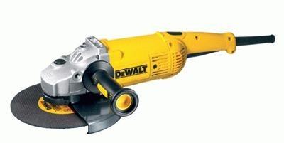 Углошлифовальная машина Dewalt D28492