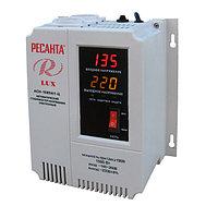 Стабилизатор напряжения SDR 1000/ настенный