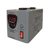 Стабилизатор напряжения SDR 1500/1