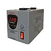 Стабилизатор напряжения SDR 3000/1