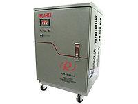 Стабилизатор напряжения SDR 15000/1