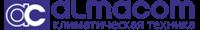 ВНИМАНИЕ 2019!!! Оптовые цены на бытовые кондиционеры марки ALMACOM и OTEX!!!