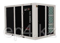 Компрессор винтовой электрический 15 кубов 7,5 атм