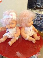 Манекен Кукла детская, малютка