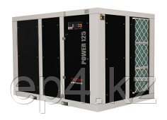 Компрессор винтовой электрический 14 кубов 12.5 атм