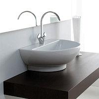 Умывальники раковины для ванно...