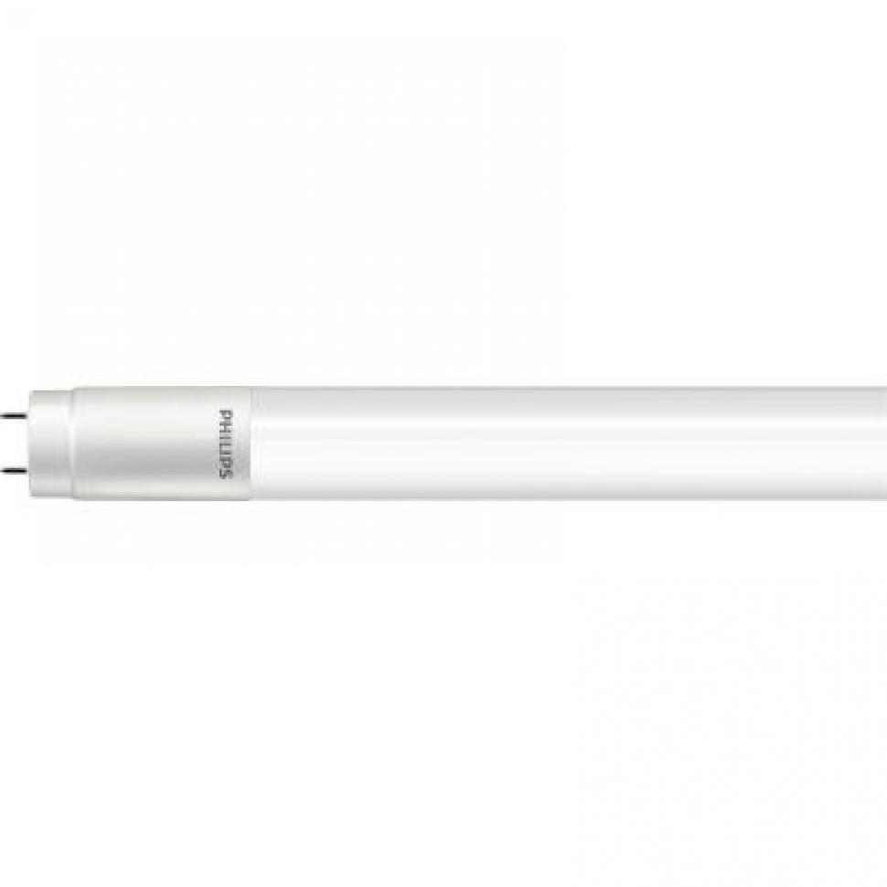 Лампа Philips LEDtube ESSENTIAL Philips свет холодный