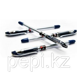 Ручка Сello Maxriter синяя