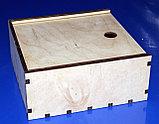 Изготовление коробчек , фото 4