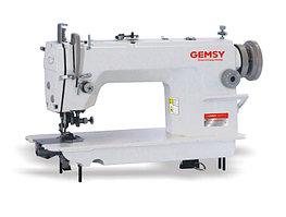Промышленная машина Gemsy GEM 5200