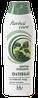 Шампунь-кондиционер крапивный для волос любого типа